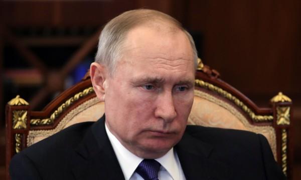 Путин ще следи най-засегнати икономически сектори от COVID-19
