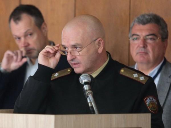 Броят на болните от коронавирус в България е 346, новите