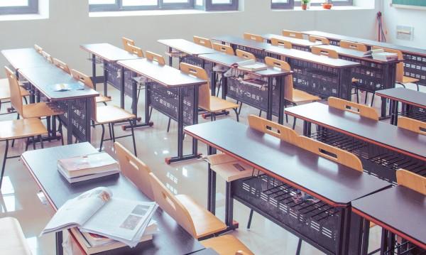 Стават ясни свободните места за прием в първи клас в София