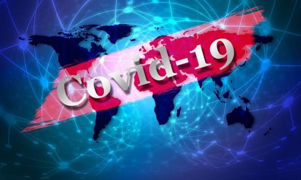 Испания с най-много смъртни случаи от COVID-19 за 24 часа