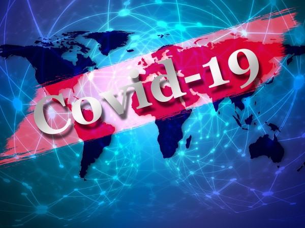 За ден най-много смъртни случаи от COVID-19 бяха регистрирани в