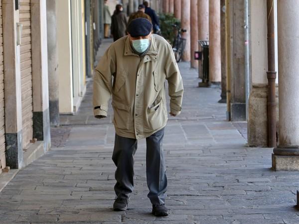 Пандемията от коронавируса може да отчете спад през октомври тази