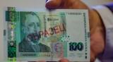Има вариант и за отсрочване на плащането по банкови кредити