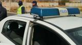 Арестуваха мъж, теглил 1000 лева от чужда дебитна карта