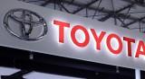 """Заради коронавируса: """"Тойота"""" затвори заводите в Европа"""