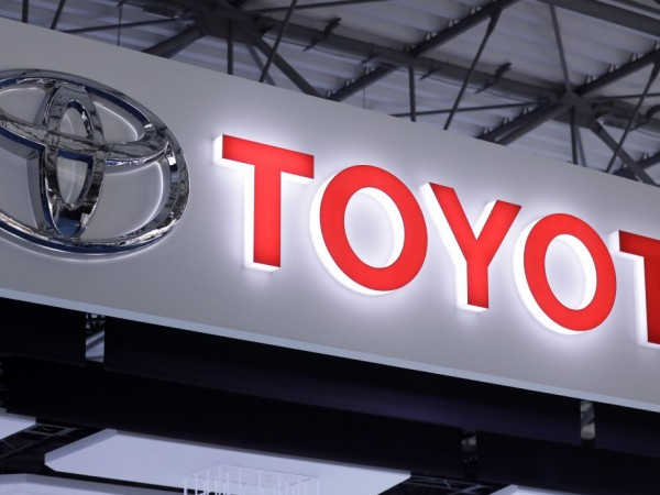 """Водещият японски автомобилен производител """"Тойота"""" няма да възобнови производството в"""