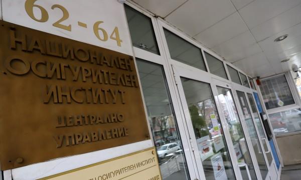Заводът за авточасти в Пазарджик освободи 2 хиляди...