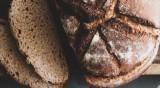 Рецептата Dnes: Пълнозърнест хляб със сода и розмарин