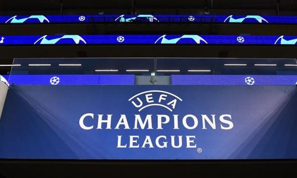 УЕФА реши за финалите в Шампионска лига и Лига Европа