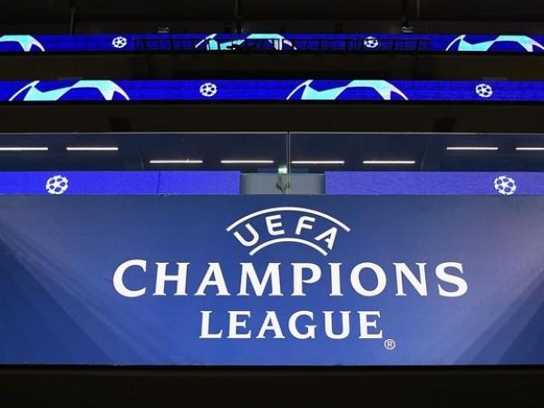 Финалите в Шампионска лига и Лига Европа ще се играят