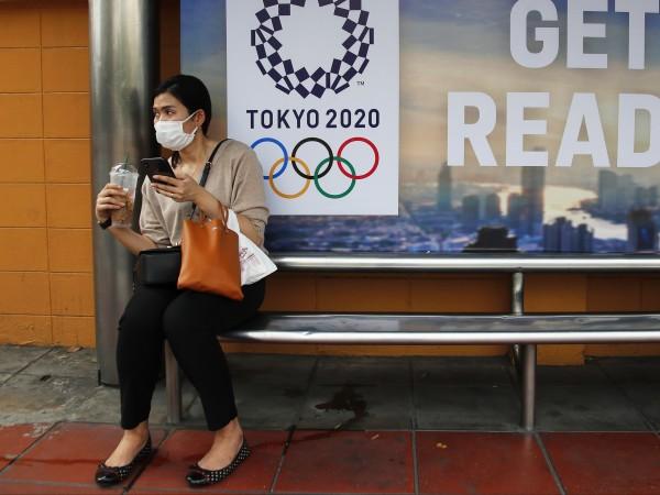 Олимпийските игри в Токио ще бъдат открити на 23 юли