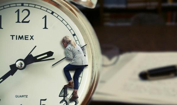 Кои зодии се влияят най-много от смяната на времето?