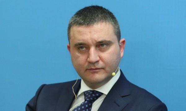 Горанов: Данъците няма да скачат, безработицата ще нарасне с около 2%