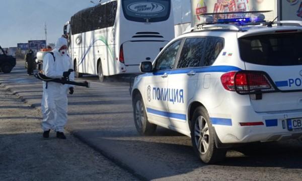 В 19.00 часа: Отменят карантината в Банско