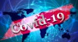 Заразените с COVID-19 по света вече са над 785 хиляди