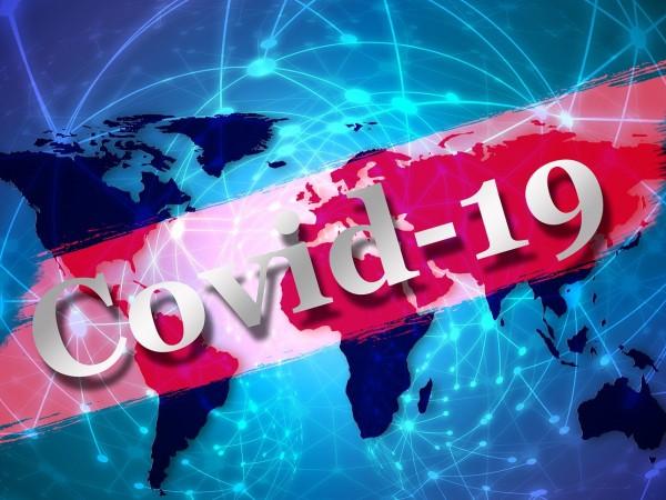 В световен мащаб броят на заразените с коронавируса вече е