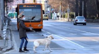 Жените в София на 31-45 г. – най-стресирани заради COVID-19