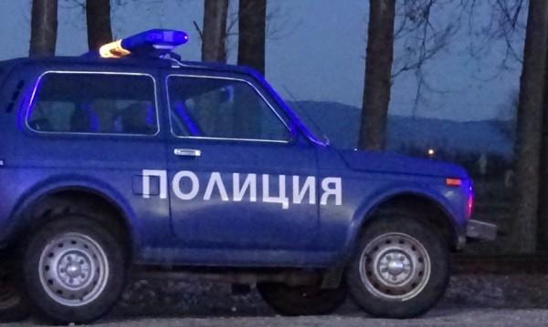 Мъж с психични проблеми открадна кола в Добрич