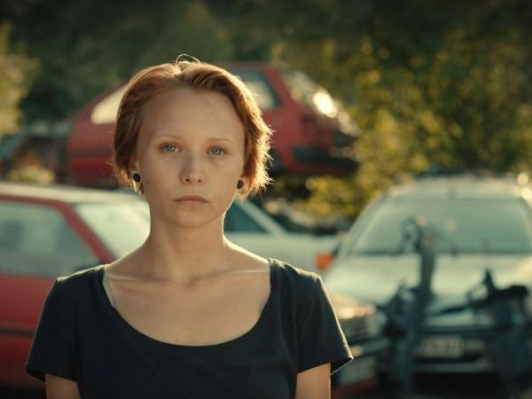 Ден 8 на 24-тия София Филм Фест беше планиран за