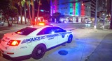 Пастор във Флорида наруши карантината, арестуваха го