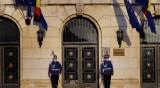 Румъния поставя 100-хиляден град под карантина