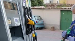 Петролът изпраща най-лошото си тримесечие в историята