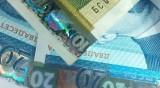 БЛС: 100% изплащане на месечните бюджети на лечебните заведения