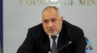 България иска да купува PCR тестове от Южна Корея