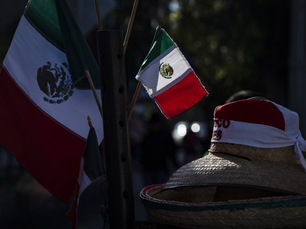 Застреляха журналистка в Мексико. Това е последното убийство на репортер