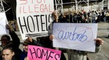 Кризата в Airbnb – кошмар за едни, щастие за други
