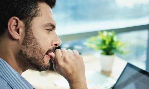 Навици, които увеличават риска от зараза