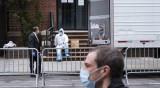 САЩ вече има повече жертви на коронавируса от Китай