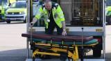 13-годишно дете във Великобритания почина от COVID-19