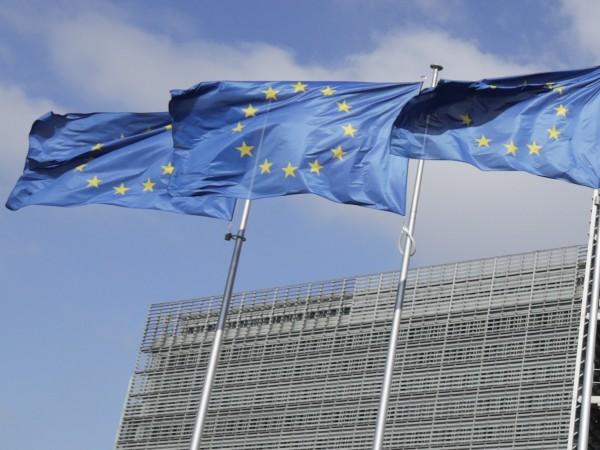От днес страните членки на Европейския съюз ще разполагат с