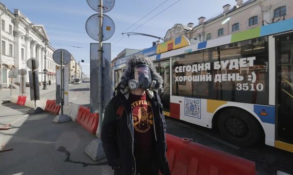 С нормалното дотук - за какво да се готвят хората в Русия?