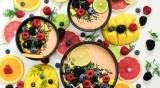 4 храни, които подсилват имунната система