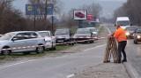 Лекари в Банско укривали болни? Джипитата в града отричат