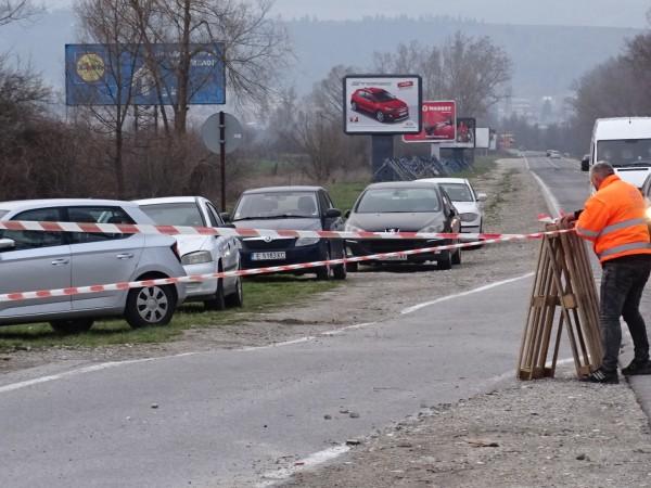 Лекарите в Банско са прикривали, че има хора със симптоматика