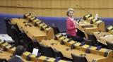 ЕС ще помогне със 100 млрд. евро на най-засегнатите страни