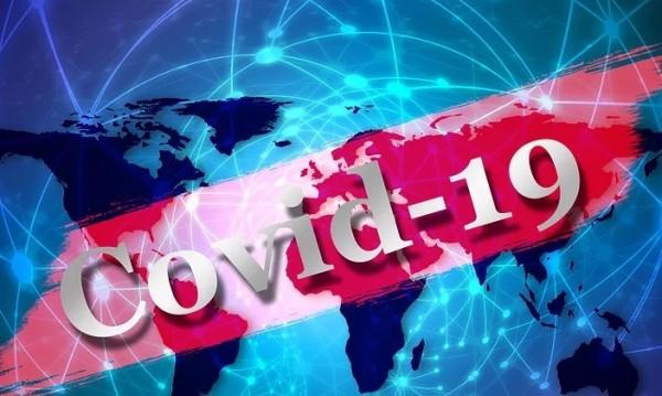 Над 5000 души са починали от COVID-19 в САЩ