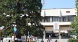 Троян освобождава от наеми и такси наемателите на общински имоти