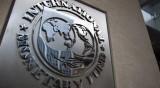 Над 80 държави искат над 20 млрд. долара от МВФ