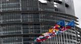 ЕС предоставя свои сгради за лечение от COVID-19