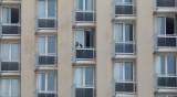 Вирусът отлага отварянето на над 1000 стаи в скъпи хотели
