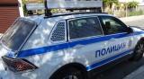 Арестуваха мъж, измамил пенсионерка с 2 400 лева