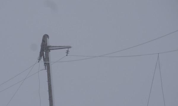 ЧЕЗ Електро препоръчва разумно потребление на електроенергия