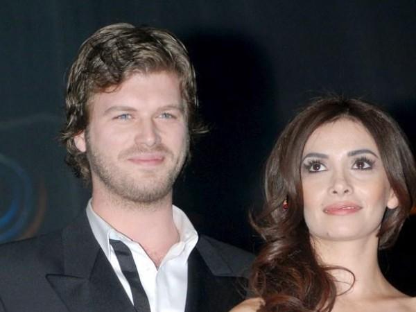 Феновете на турските сериали могат да отдъхнат с облекчение, тъй