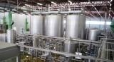 COVID-19 притесни и пивоварите, отчитат спад на продажби