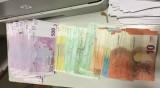 Задържаха млад мъж за кражба на 6 000 евро в Крумовград