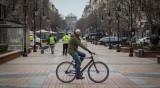 София с мерки за малкия бизнес: Данъчен пакет, подкрепят засегнати сектори